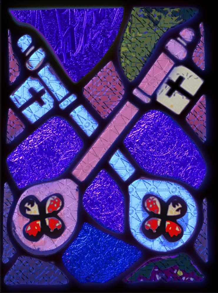 Praying in Colour: Advent 2014 Advent Calendars and Season of the ... | 993x741